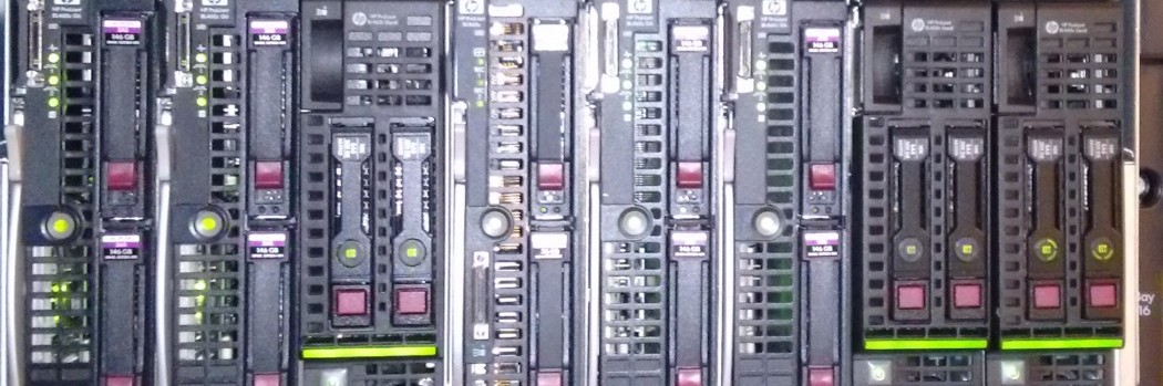Plug Data Services